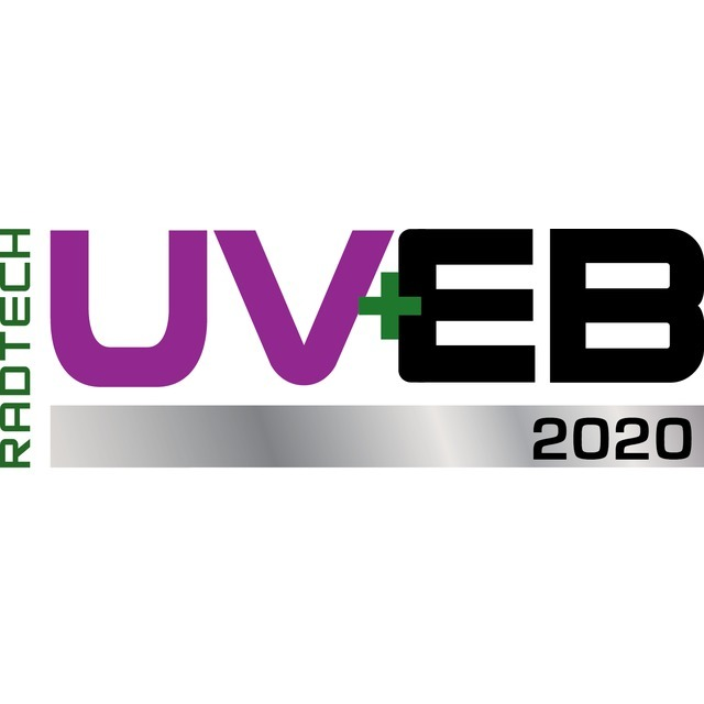avatar for RadTech UV+EB Technology Expo & Conference 2020