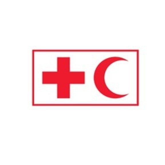 avatar for IFRC