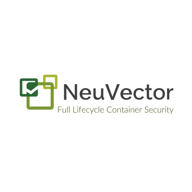 avatar for NeuVector