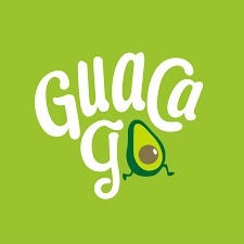 avatar for Guaca Go