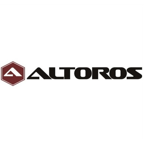 avatar for Altoros