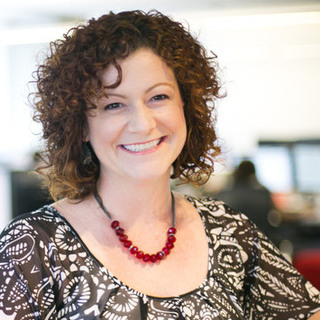 avatar for erin_greer@gensler.com
