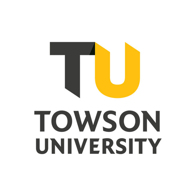 avatar for Towson University