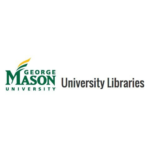 avatar for George Mason University: University Libraries