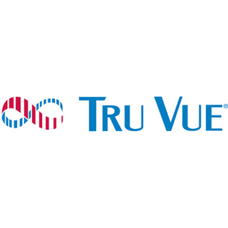 avatar for Tru Vue, Inc.