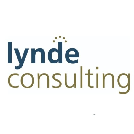 avatar for Lynde Consulting