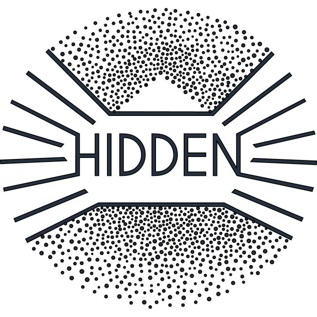 avatar for The Hidden Kitchen