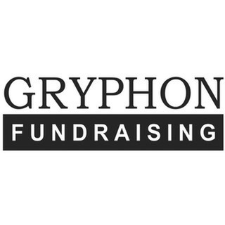 avatar for Gryphon Fundraising