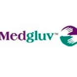 avatar for Medgluv Inc