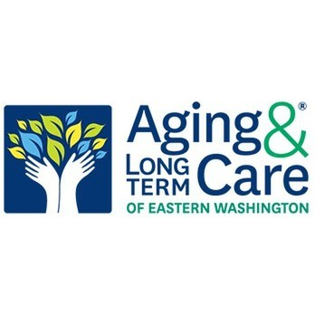 avatar for Aging and Long-Term Care of Eastern Washington