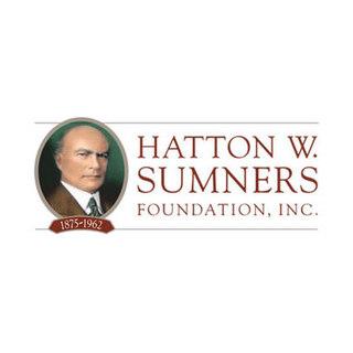Hatton W. Sumners Foundation