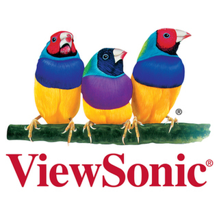 avatar for ViewSonic
