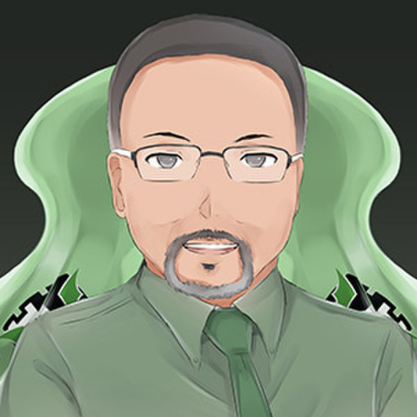 avatar for Leonard Bailey