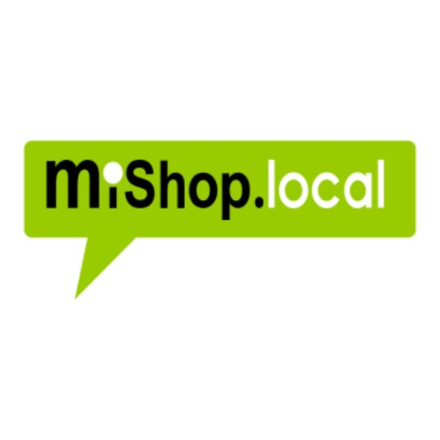 avatar for MiShop.local