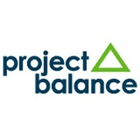 avatar for Project Balance