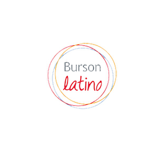 avatar for Burson Latino