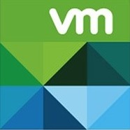 avatar for VMware - Enterprise Cloud Partner