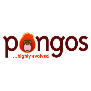 avatar for Pongos Interactive