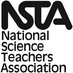 avatar for NSTA Learning Center