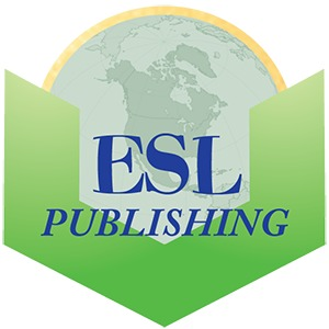 avatar for Jeane Slone, ESL Publishing, LLC