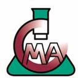 avatar for CMA Testing and Certification Laboratories