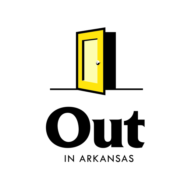 avatar for Out in Arkansas