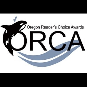 avatar for Oregon Reader's Choice Committee / ORCA