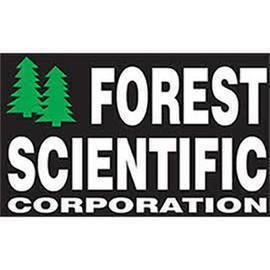 avatar for Forest Scientific Corp