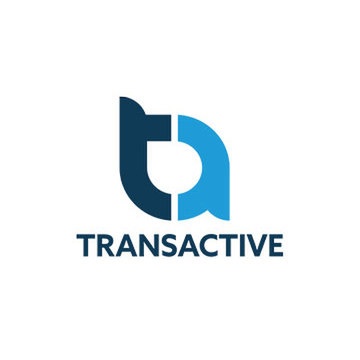 avatar for Transactive Systems Limited