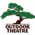 avatar for Outdoor Theatre