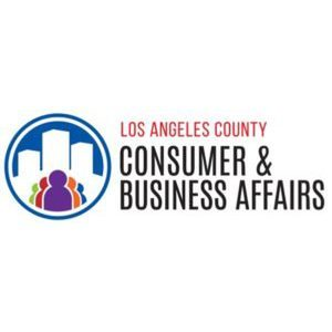 avatar for Los Angeles Department of Consumer and Business Affairs