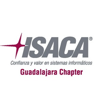 avatar for ISACA