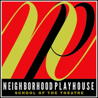 avatar for The Neighborhood Playhouse School of the Theatre