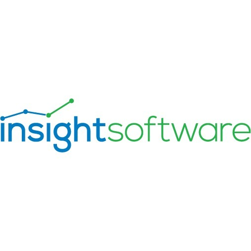 avatar for InsightSoftware