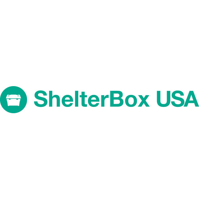 avatar for ShelterBox USA