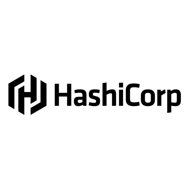 avatar for HashiCorp