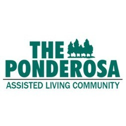 avatar for Ponderosa  Assisted Living Community