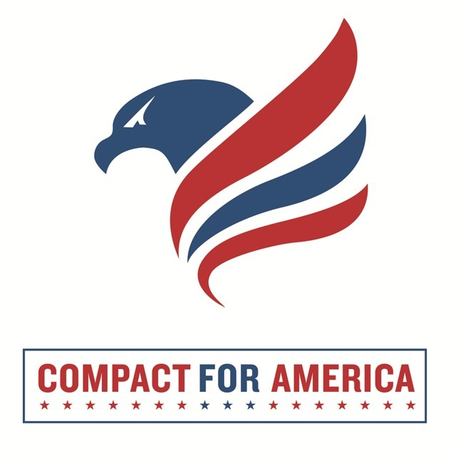 avatar for Compact for America