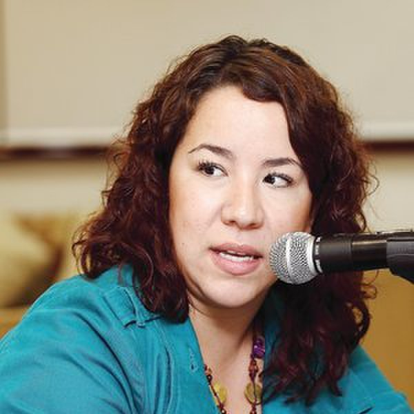 avatar for Haydeé Pérez