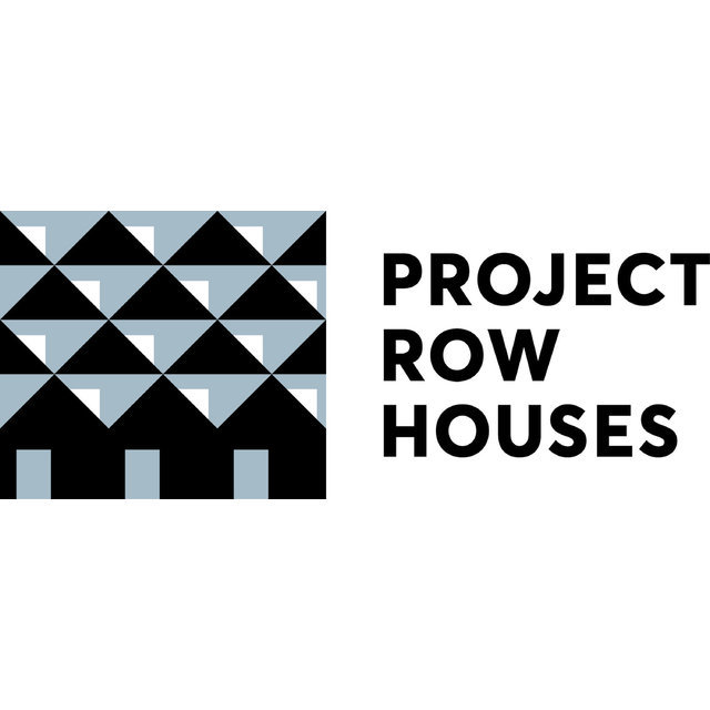 avatar for Project Row Houses