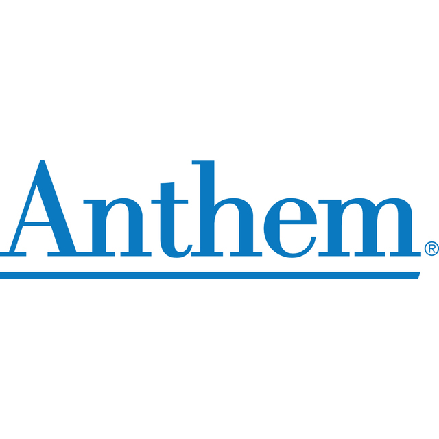 avatar for Anthem, Inc.