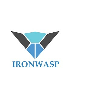 avatar for Ironwasp Security
