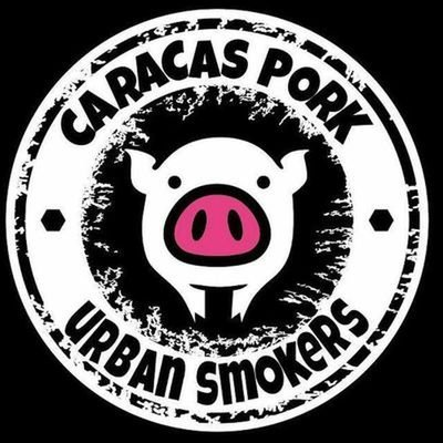 avatar for Caracas Pork