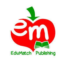 avatar for EduMatch Publishing