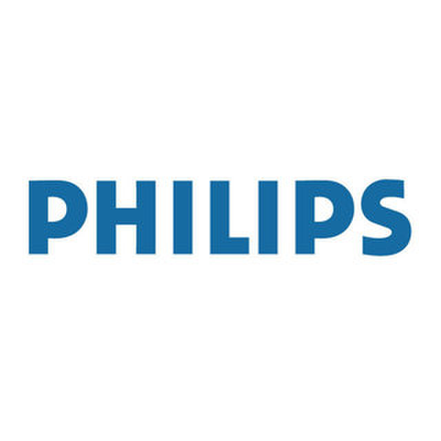 avatar for Philips Lighting