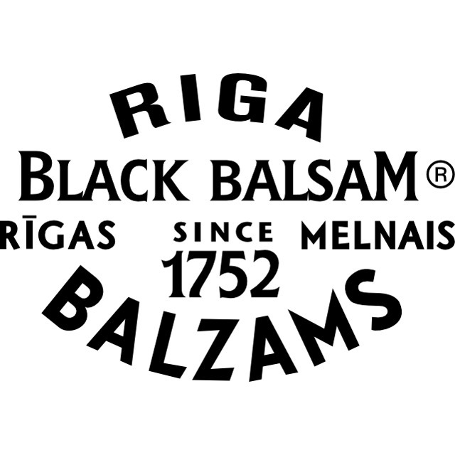 avatar for Riga Black Balsam