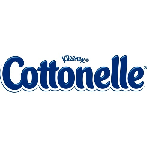 avatar for Cottonelle
