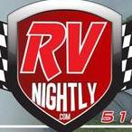 avatar for RVNightly.com