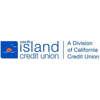 avatar for North Island Credit Union