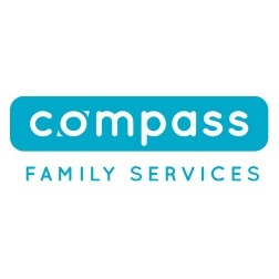 avatar for Twitter NeighborNest and Compass Family Services
